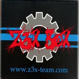 Z3x Products