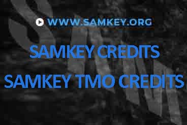 Samkey Products