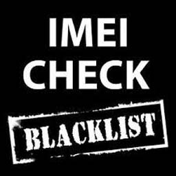 imei Blacklist Check