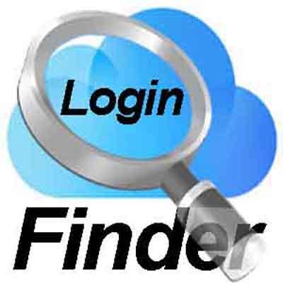 iCloud Login Finder O2 UK